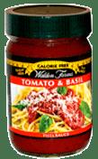 tomatobasil_rev